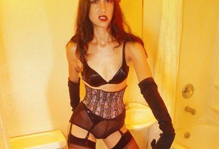 sex-bdsm-440x333